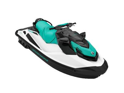 For Sale: 2020 Sea Doo Pwc Gti™ 130 ft<br/>Precision Power Sports