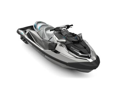 For Sale: 2020 Sea Doo Pwc Gtx Limited 300 ft<br/>Precision Power Sports