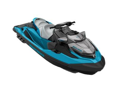 For Sale: 2020 Sea Doo Pwc Gtx 170 Ibr & Sound System ft<br/>Precision Power Sports