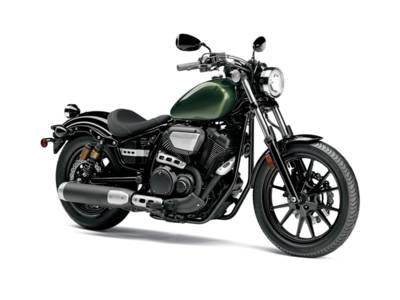 2014 Yamaha Bolt R-Spec for sale 116065