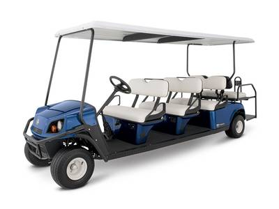 8 Passenger Golf Carts For Sale Kentucky 8 Seat Golf Carts