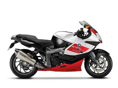 pre-owned bmw motorcycle sales southern california, long beach bmw