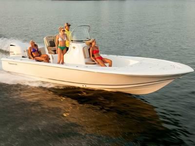 Tidewater Boats For Sale In Jacksonville Florida Near St Augustine Orange Park St Johns Fl Beach Blvd Motorsports Dealership