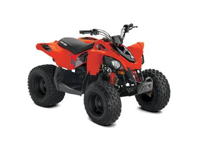 Quads For Sale In Manitoba Atv Dealer