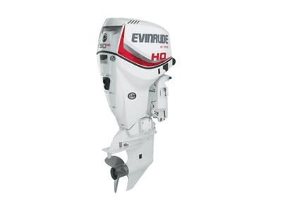 Evinrude Outboard Motors Online Showroom Stapleton Al Near Mobile