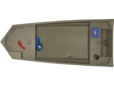 Comparemodels   Quality Marine Service   Onalaska Texas