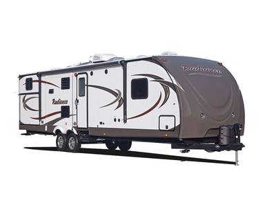 Used Rvs For Sale Near Lexington Ky Day Bros Rv Dealership