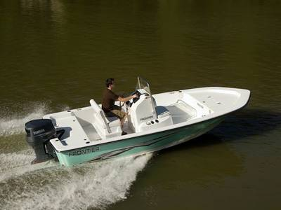 Comparemodels | Jacksonville Boat Sales | Jacksonville Beach