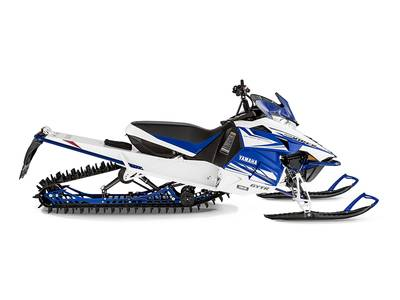 Used Snowmobiles | Dealer in West Bend, WI