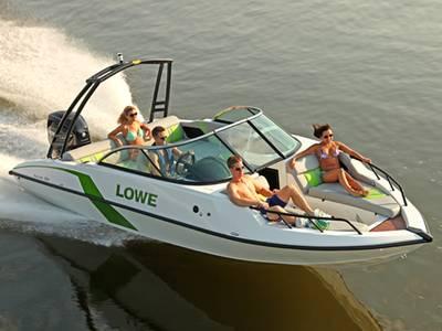 Comparemodels | Lake Drive Marine | Coldwater Michigan