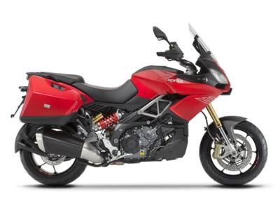 Pre-Owned and Used Kawasaki Motorcycles For Sale near