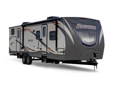 Used Travel Trailers For Sale >> Used Travel Trailers For Sale In Lapeer Mi Near Detroit County