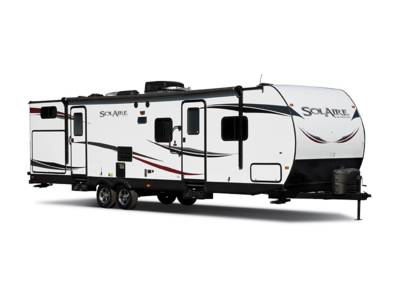 Pre Owned Amp Used Truck Campers For Sale In Middlebury In
