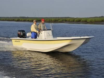 Comparemodels Jacksonville Boat Sales Jacksonville Beach