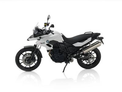 used motorcycles, atvs, and utvs for sale in chattanooga near