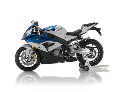 pre-owned inventory | bmw motorcycles of burbank