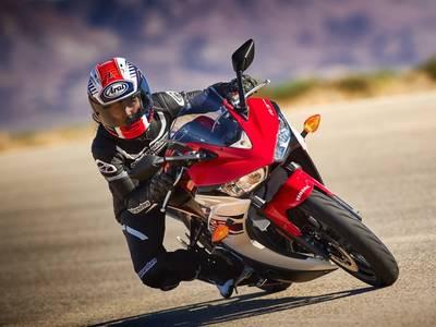 2015 Yamaha YZF-R3 for sale 70619