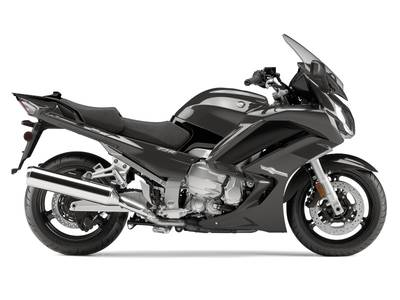 2015 Yamaha FJR1300A for sale 36203