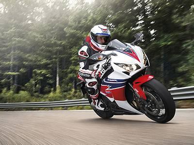 Honda Motorcycles For Sale Team Charlotte Motorsports Charlotte Nc