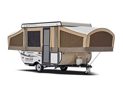 New And Used Pop Up Campers For Sale In Abbotsford Bc
