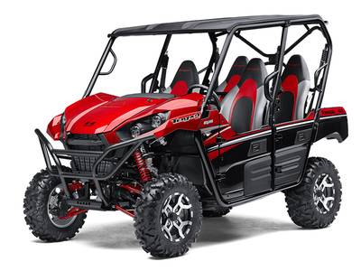Used ATVs, UTVs, & Motorcycles For Sale near Birmingham, Decatur