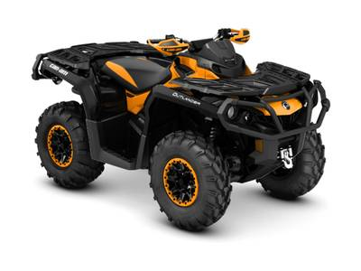 Honda Atv Dealer Columbia Mo >> Atvs Four Wheelers For Sale Near St Louis Columbia Mo Big St