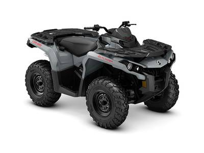 Polaris Dealers Alberta >> Can Am Powersport Vehicles For Sale Edmonton Ab Can Am