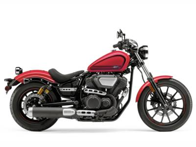 Comparemodels | E&S Motorcycles | Fort Saskatchewan Alberta