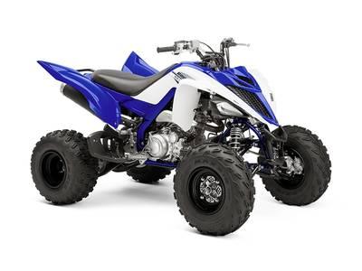 Used Yamaha Utvs For Sale Charlotte >> New And Used Yamaha Atvs Motorcycles Utvs For Sale In Charlotte