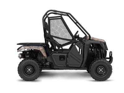 New And Used Utvs For Sale In Paris Tx Near Sulphur Springs Mt