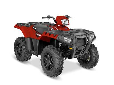 Used Atvs Utvs And Motorcycles For Sale In Benton Ky Near