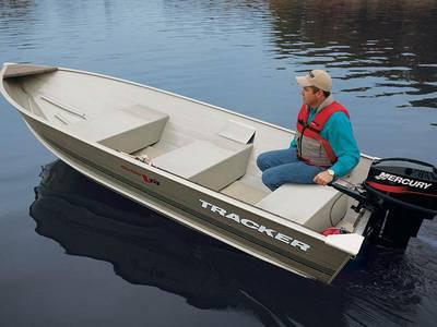 Comparemodels | Water World Boat & Powersport | Medford Oregon