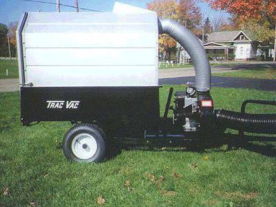 Comparemodels Troxel Equipment Bluffton Indiana