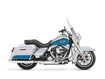 pre-owned inventory | rossiter's harley-davidson®