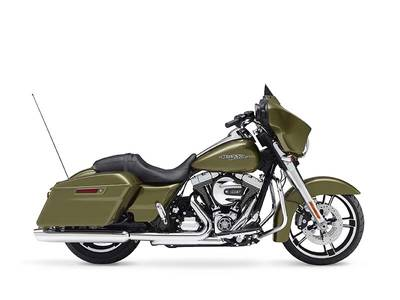pre-owned inventory | harley-davidson® of greenville