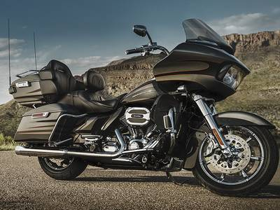 Pre-Owned Inventory | Jim's Harley-Davidson®