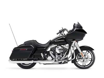 pre-owned inventory | mann's harley-davidson®