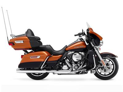 T Xcomparemodels   Dillon Brothers Harley-Davidson®   Omaha Nebraska