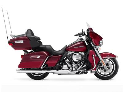 used harley-davidson® motorcycles for sale in charleston, sc | low