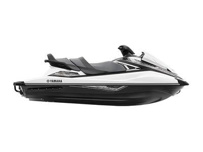 2016 Yamaha VX Cruiser for sale 102000