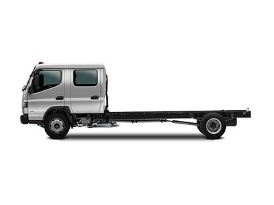 Comparemodels   Excel Truck Group   Roanoke Virginia