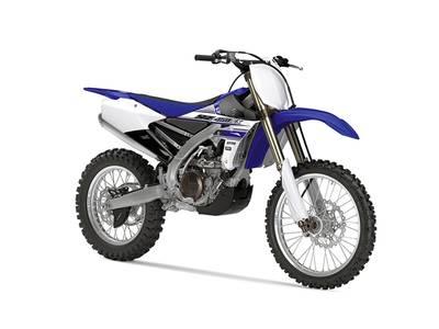 Used Yamaha Utvs For Sale Charlotte >> Used Yamaha Atvs Motorcycles Utvs For Sale In Charlotte Nc Near