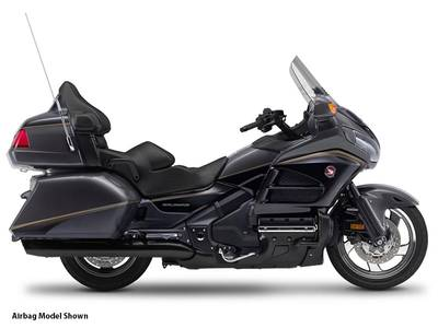 honda® gold wing® motorcycles for sale near little rock, ar