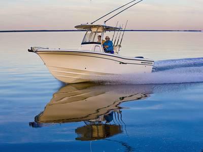 Comparemodels | Spellmans Marine | Hampton Bays New York