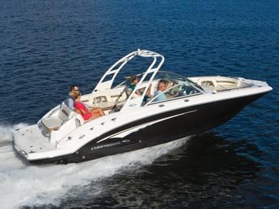 Comparemodels | Longshore Boats | Charleston South Carolina