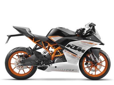Ktm Dealers Ontario >> Comparemodels Orange Motorsports Marmora Ontario