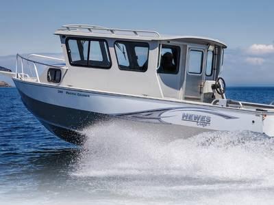Comparemodels | Gull Boats & RV | Missoula Montana