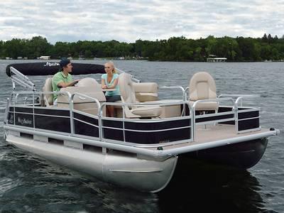 Comparemodels | Shoeder's RV & Marine | Rhinelander Wisconsin