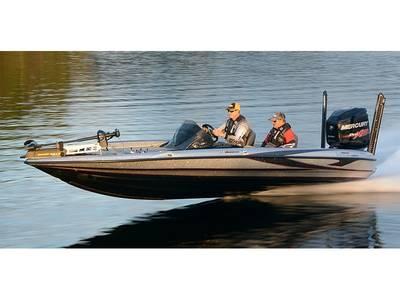 Comparemodels   Holiday RV and Marine   Key Largo Florida