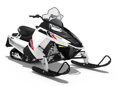 Polaris® Snowmobiles For Sale | Detroit, MI | Polaris® Dealer